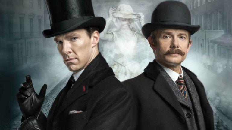 Mejores Libros de Sherlock Holmes