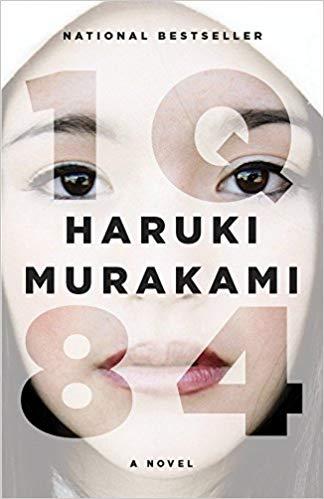 Textos de Haruki Murakami