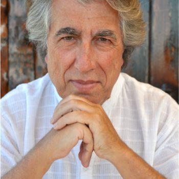 Jordi Sierra