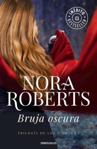 Textos de Nora Roberts