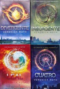 libros para adolescentes de 15 y 16 años