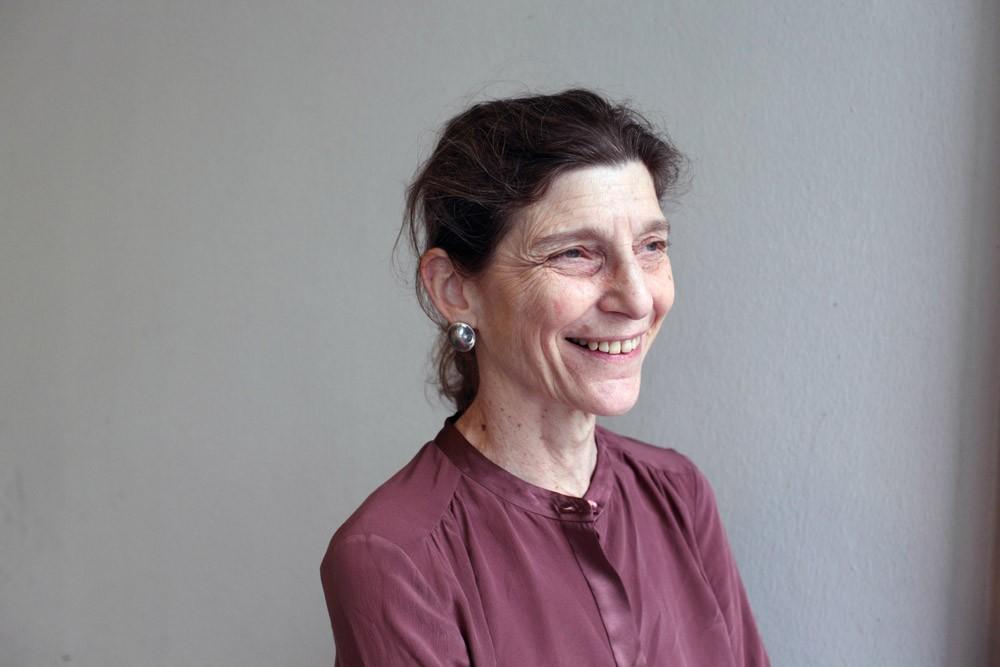 Mejores Libros de Elena Ferrante
