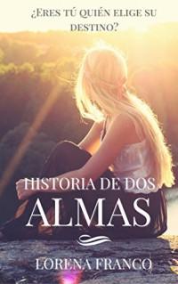 Libros de Lorena Franco