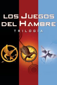 Mejores libros para adolescentes de 15 y 16 años