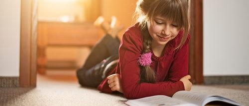 Mejores Libros para Niños de 11 a 12 años