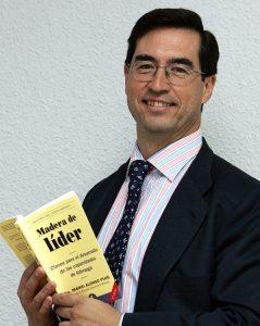 libros de Mario Alonso Puig
