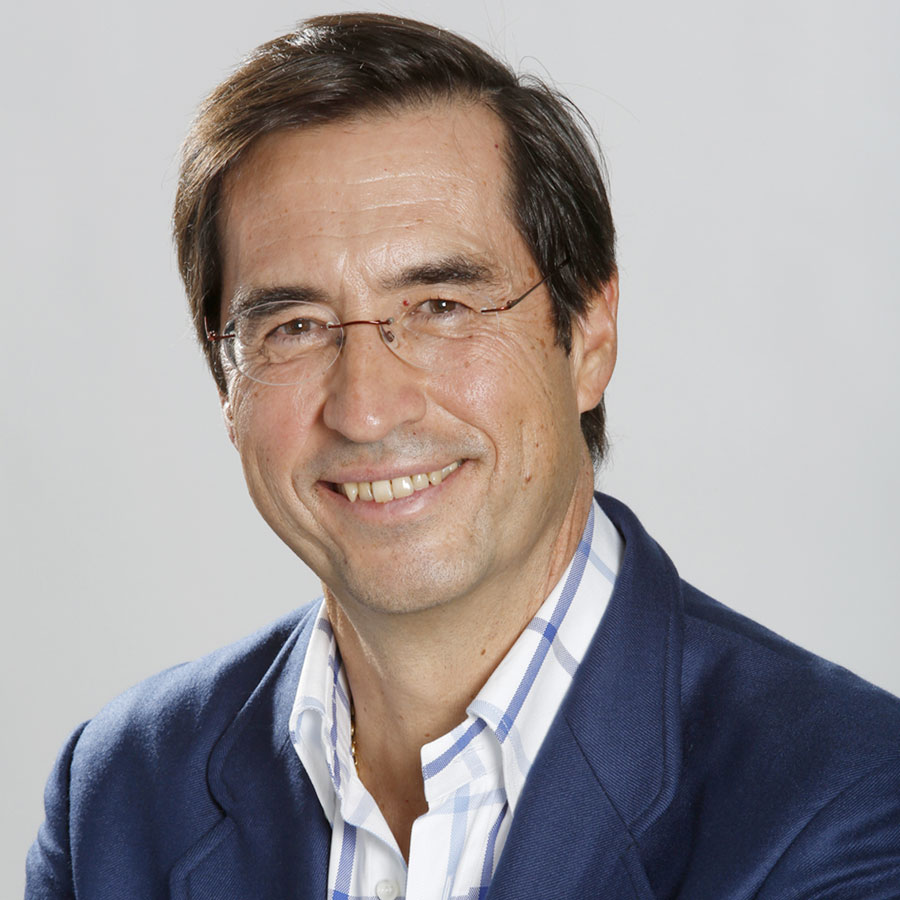 Mejores Libros de Mario Alonso Puig