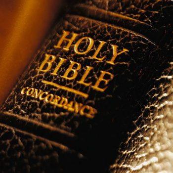 Mejores de los libros de Biblia