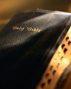 el conocimiento biblico siempre sera importante para todos los creyentes