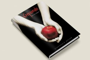 Mejores libros de Crepúsculo
