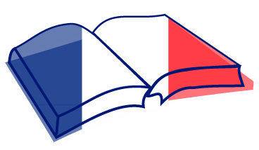 Mejores Libros para Aprender Francés