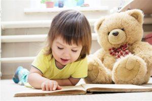 libros para niños de 5 a 6 años