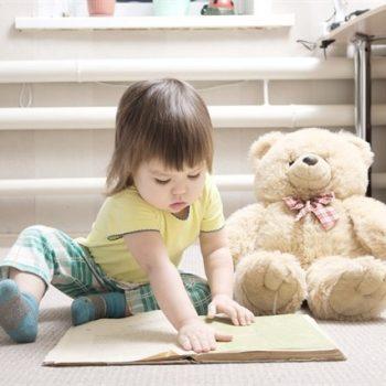 Mejores libros para niños de 5-6 años