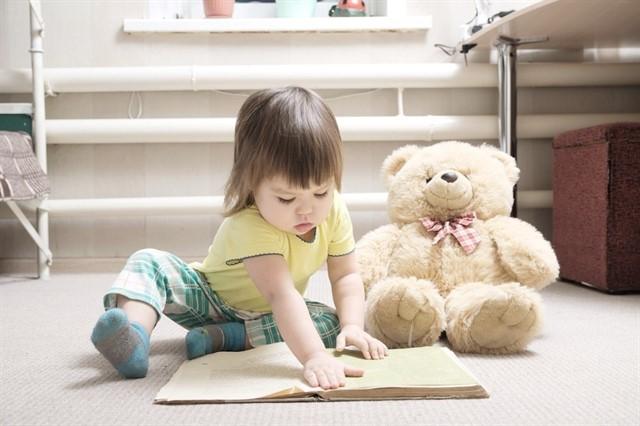 Mejores Libros para Niños de 5 a 6 años