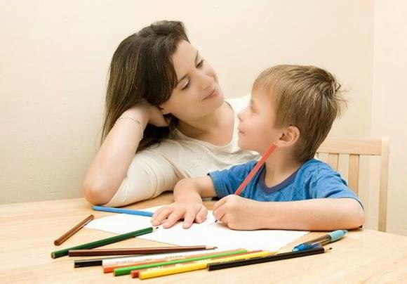 Mejores Libros para Padres y Madres