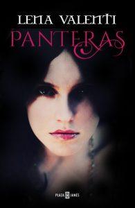 Libros de Lena Valenti