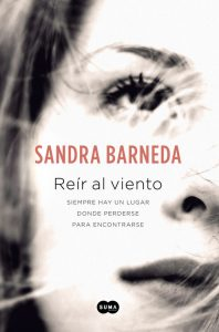 Textos de Sandra Bardena