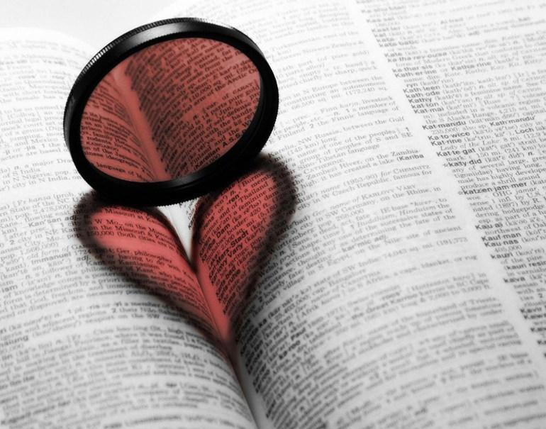 Estos son los mejores libros para aquellos amantes del romance