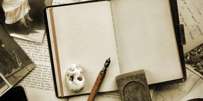 ¿Cuál puede ser el mejor método para aprender a escribir? Aquí te lo diremos.