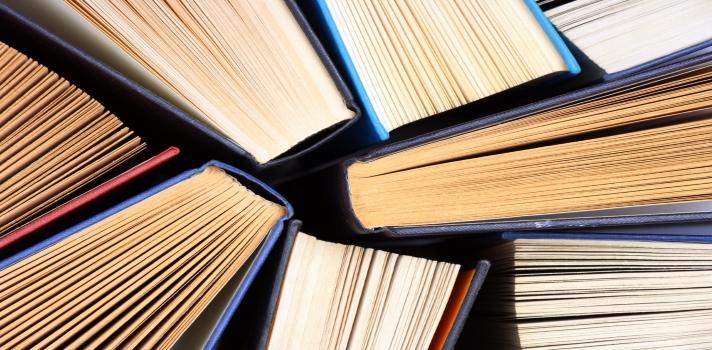 Se pueden obtener gratis estos libros de Albert Espinosa