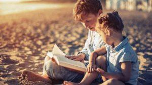Sabemos que indiferentemente cual sea el método a usar siempre el objetivo principal será el de aprender a leer.