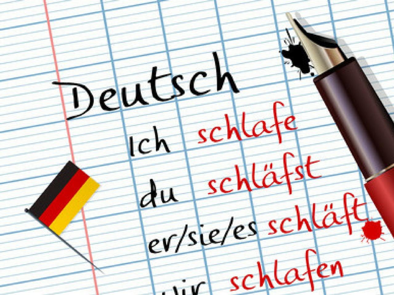Mejores Libros para Aprender Alemán