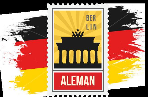 libros para aprender alemán