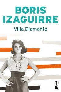 No cabe dudas de que es uno de los mejores libros de Boris Izaguirre