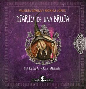 Descubre este top de los libros de brujas