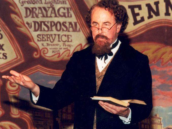 Mejores Libros de Charles Dickens
