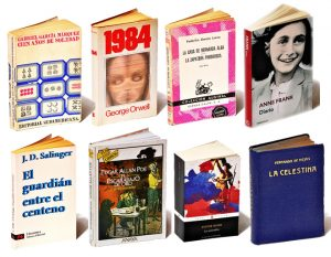 Otros libros de cultura que debes leer