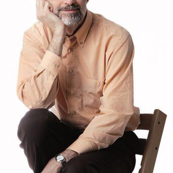 libros de Carlos González