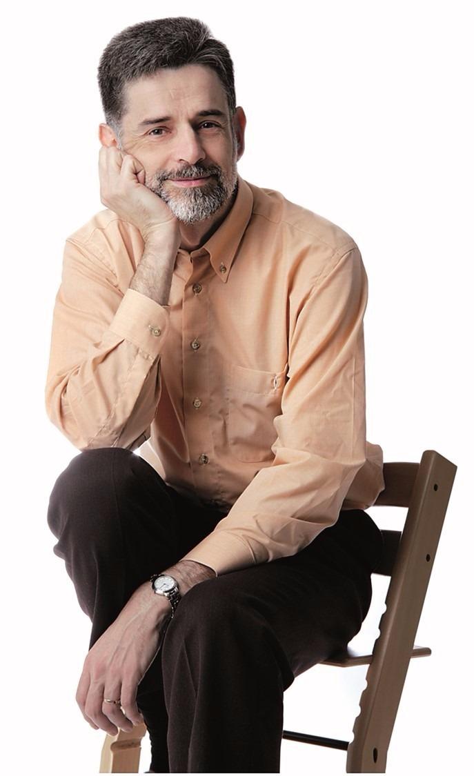 Mejores Libros de Carlos González
