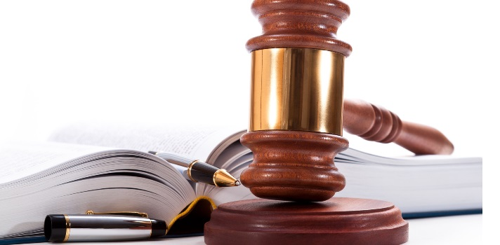 Mejores textos de derecho