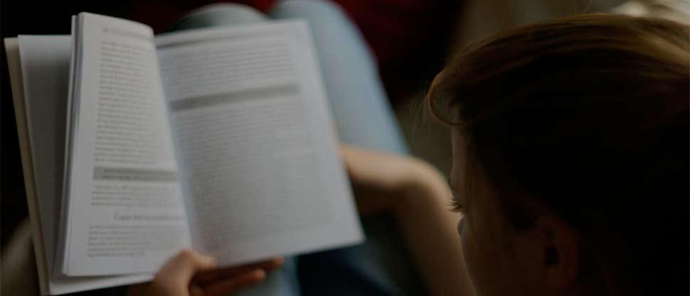 Más sobre el derecho en los libros