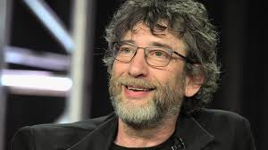 Los Mejores Libros de Neil Gaiman
