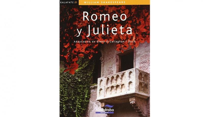 Sin duda alguna este es de los mejores libros para enamorados que eixsten