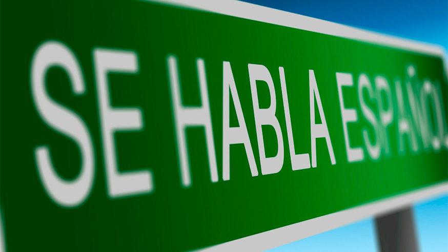 Mejores Libros para Aprender Español