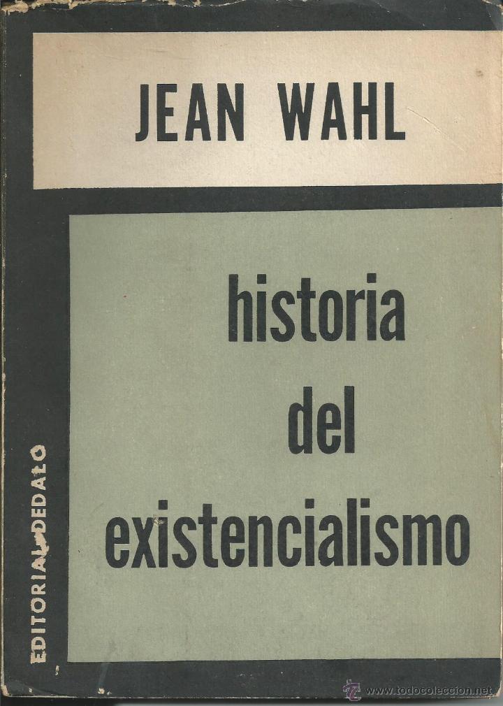 Mejores Libros Existencialistas