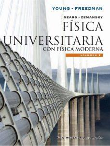 Libro de Física Universitaria