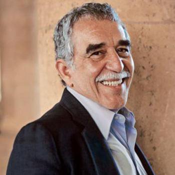 Mejores Libros de Gabriel García Márquez