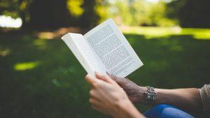 Descubre estos grandes libros para hombres que no puedes perderte