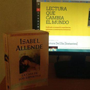 Libros de Isabel Allende que no te querrás perder