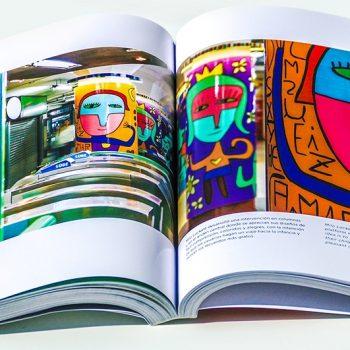 Mejores libros de arte