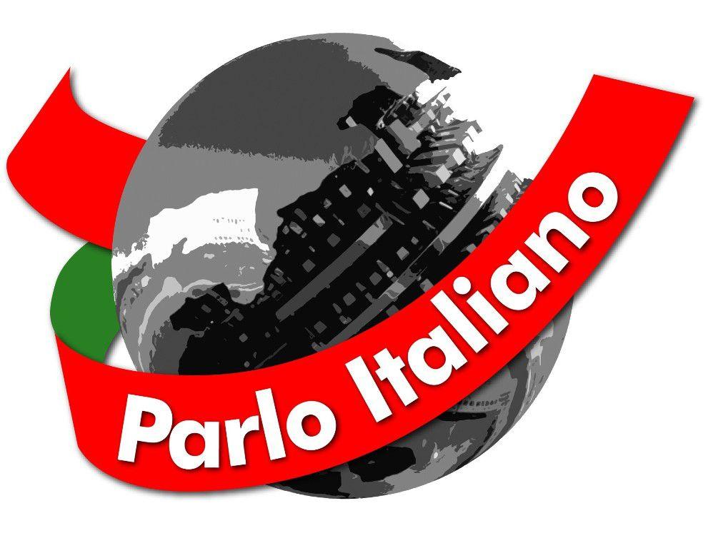 libros para aprender italiano