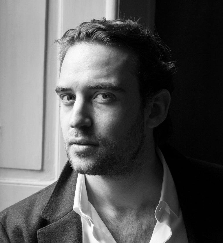 Mejores Libros de Joël Dicker