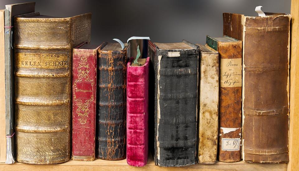 Mejores Libros de Julia Navarro