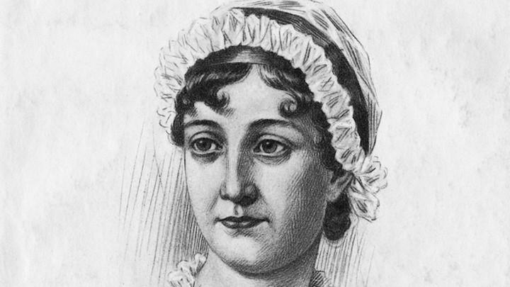 Mejores Libros de Jane Austen