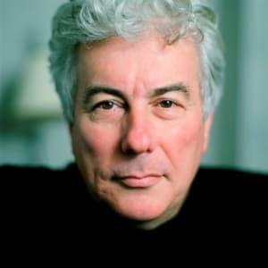Escritor Ken Follett
