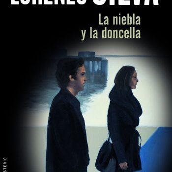 Top de los increíbles libros de Lorenzo Silva